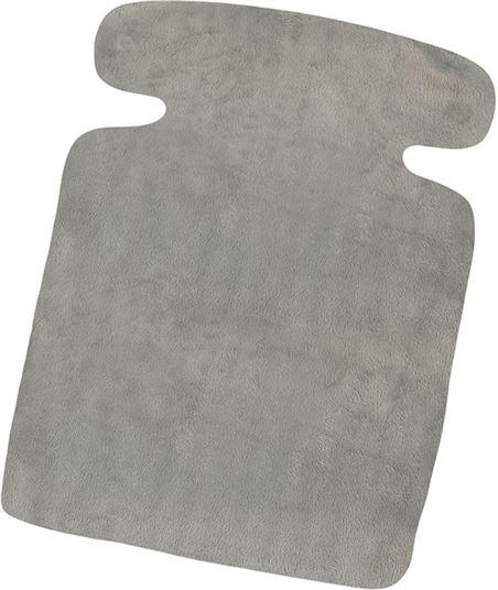 Ufesa almohadilla electrica multifuncion AL5545 Almohadillas eléctricas - AL5545