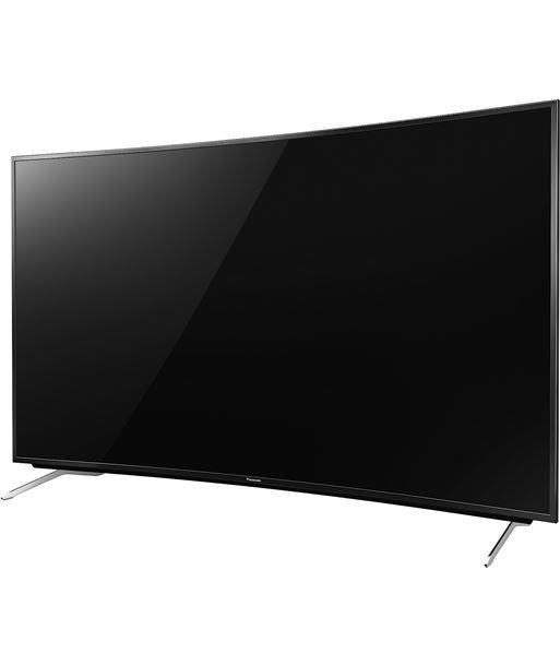 Panasonic tv led 65 tx65cr730e - TX65CR730E