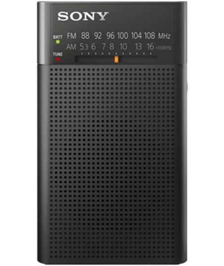 Sony sonicfp26 - 4905524974034