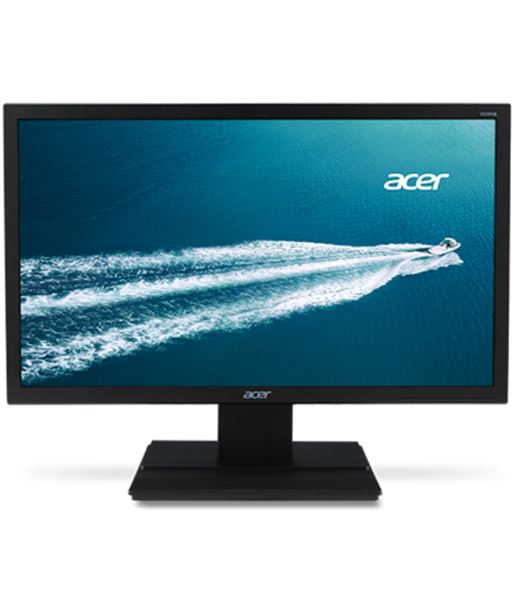 Acer aceum_iv6ee_a01 Monitores - 4712196650018