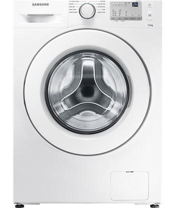 Samsung lavadora carga frontal ww70j3283kw1