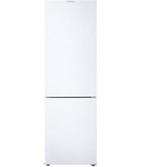 Samsung frigorifico combi 2 puertas rb37j5000ww - SAMRB37J5000WW