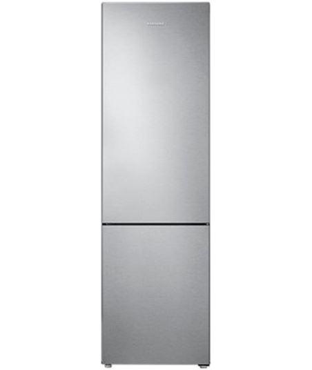 Samsung frigorifico combi 2 puertas rb37j5000sa
