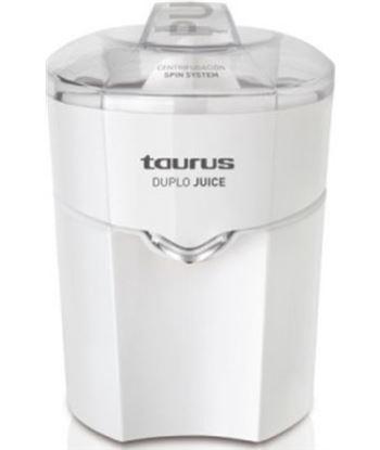 Taurus tau924174
