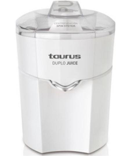 Taurus tau924174 - DUPLO JUICE