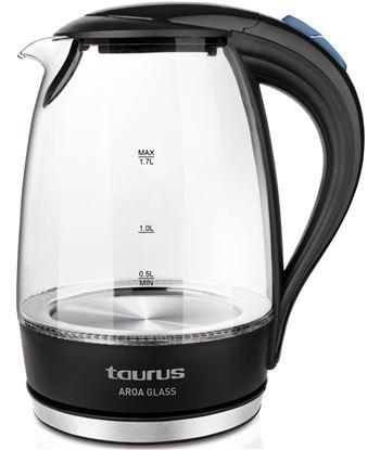 Taurus tau958511 958.511