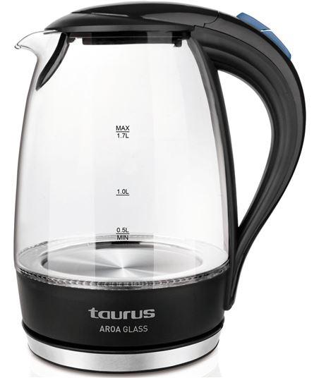 Taurus tau958511 - 8414234585110