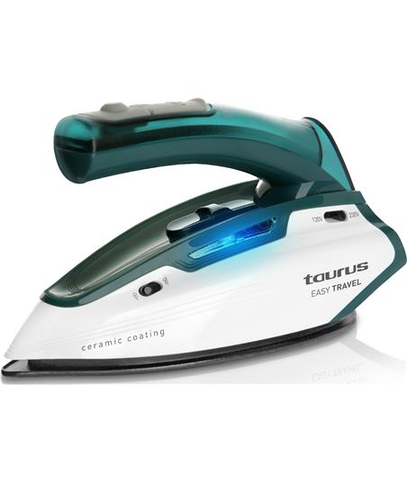 Taurus tau918914 - 8414234189141