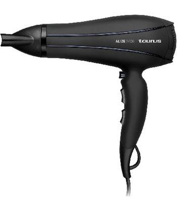 Taurus tau900379