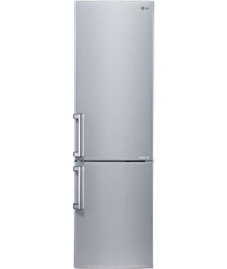 Lg frigorifico combi 2 puertas gbb530nscqe - LGGGBB530NSCQE