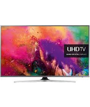 Samsung tv led 55 ue55ju6800 UE55JU6800KXXC