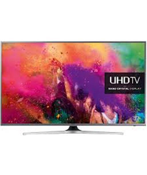 Samsung tv led 55 ue55ju6800 - UE55JU6800