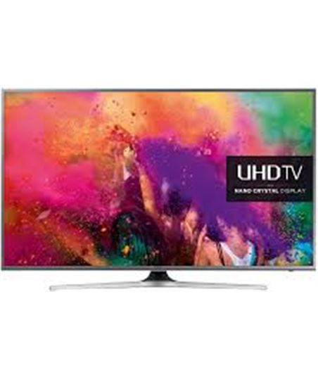 Samsung tv led 55 ue55ju6800 - UE55JU6800