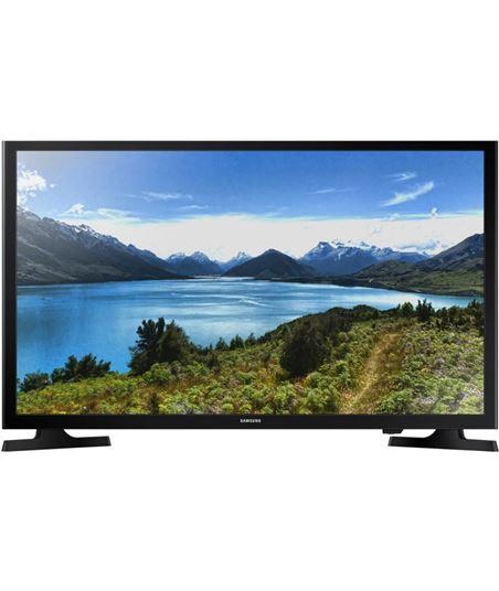 Samsung tv led 32 ue32j4500 UE32J4500AWXXC - UE32J4500