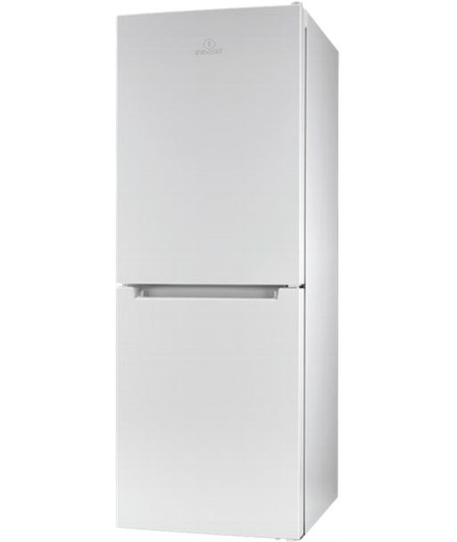 Indesit frigorifico combi 2 puertas LI8FF2IW Combis