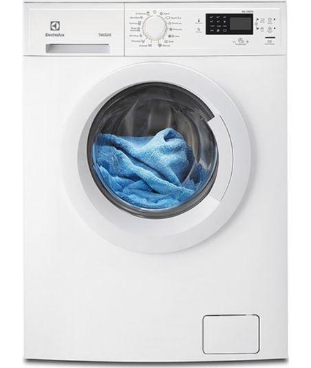Electrolux lavadora carga frontal ewf1281eow - 7332543432684