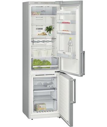 Siemens frigorifico combi 2 puertas KG39NVI32