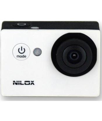 Nilox videocamara mini up 13nxakli00001 NIL13NXAKLI0000 - 13NXAKLI00001