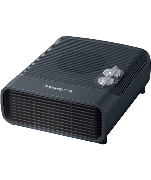Rowenta rowso5115f0 Calefactores - 3121040055830