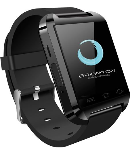 Brigmton bribwatch_bt2n - 8425081015637