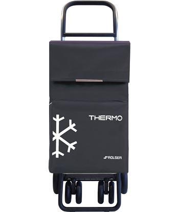 Rolser TER054MARENGO carro termo mf 4.2 tour marengo - TER054MARENGO
