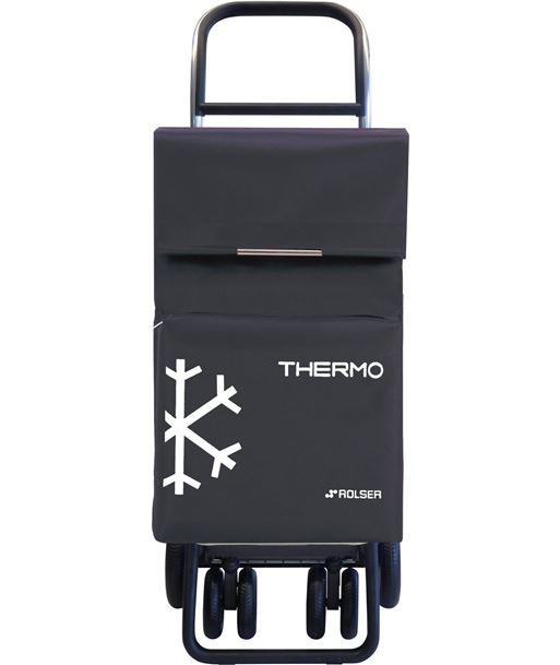 Rolser carro termo mf 4.2 tour marengo TER054MARENGO - TER054MARENGO