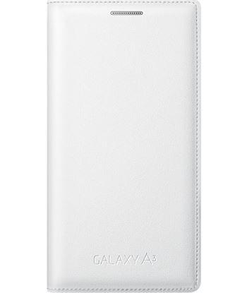 Samsung sameffa300bwegww