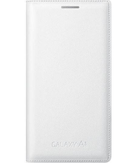 Samsung sameffa300bwegww - 8806086513548