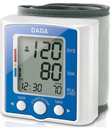 Daga dagfhpm130 Otros - 8422160037634