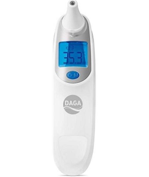 Daga dagfht120 - FHT120