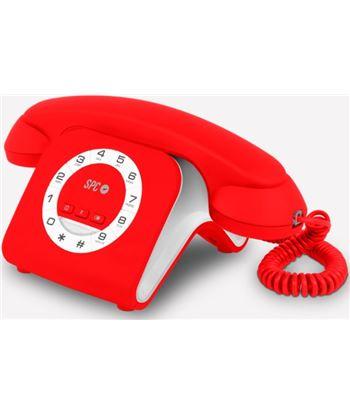 Telecom tlc3609r