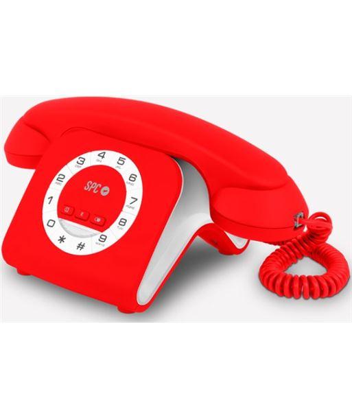 Telecom tlc3609r - 8436542852524