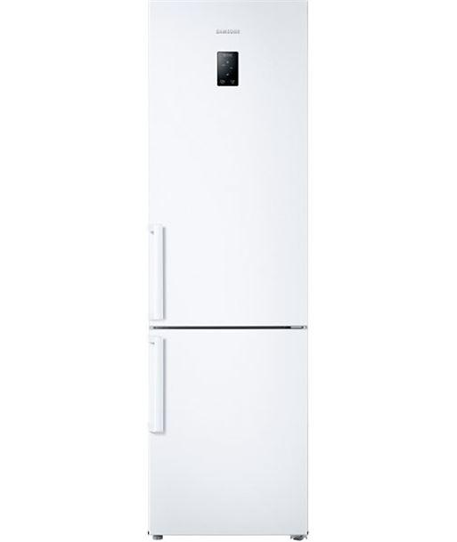 Samsung frigorifico combi 2 puertas rb37j5325ww RB37J5325WWEF - 8806086809719