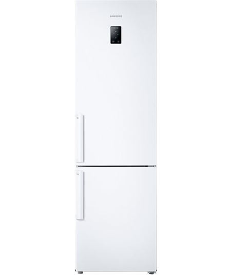 Samsung frigorifico combi 2 puertas rb37j5325ww - SAMRB37J5325WW