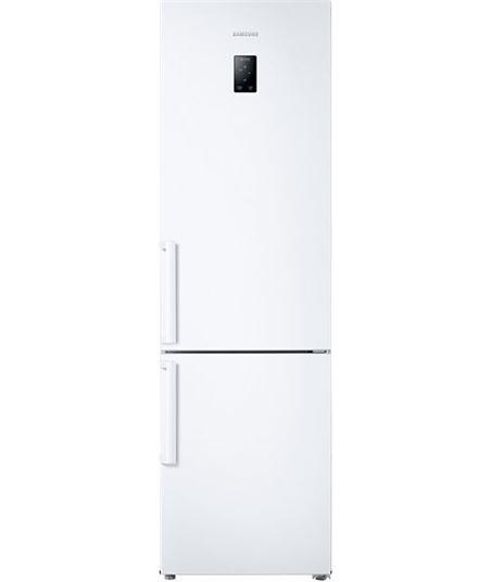 Samsung frigorifico combi 2 puertas rb37j5325ww RB37J5325WWEF - SAMRB37J5325WW