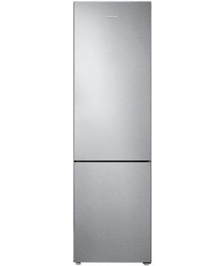 Samsung samrb37j5029sa - 8806086796576