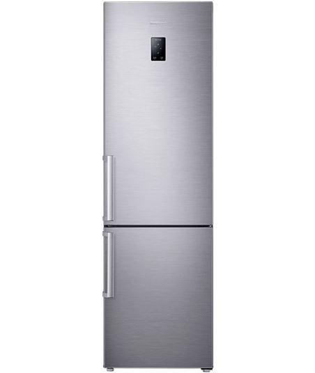 Samsung frigorifico combi 2 puertas rb37j5325ss - 8806086809702