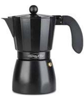 Oroley oro215040300 Cafeteras - 8413956920391