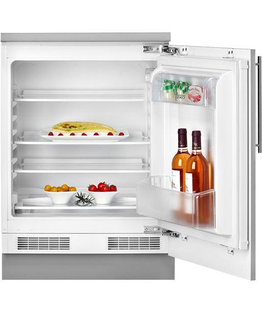 Teka mini frigorifico tki3 145 d 40693006 - 8421152114445