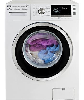 Teka lavadora carga frontal spa tkd 1480 40874441