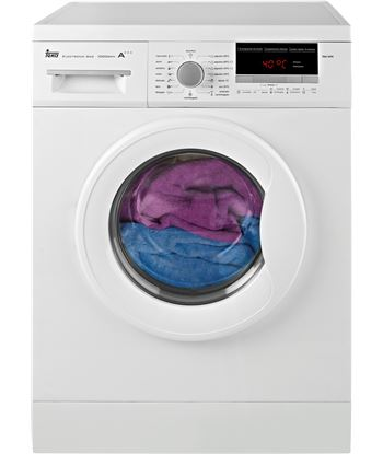 Teka lavadora carga frontal tk4 1070 40874201