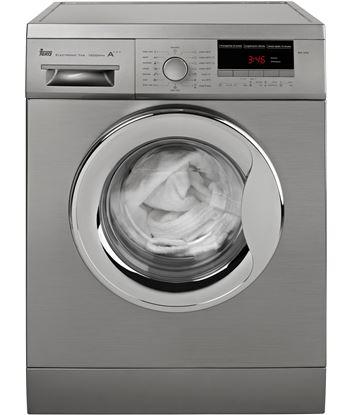 Teka lavadora carga frontal tk4 1270 inox 40874220 - 40874220