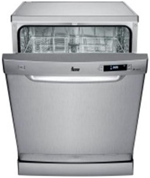 Teka lavavajillas lp8 820 inox 40782360 - 8421152131725