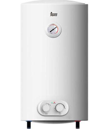 Teka termo electrico 80l 42080280 Termos eléctricos