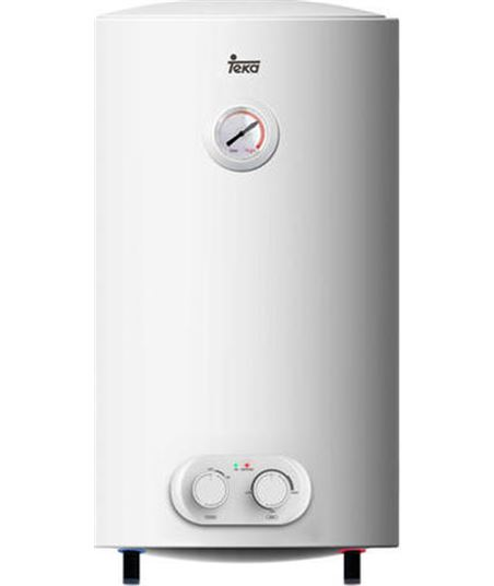 Teka termo electrico 80l 42080280 - 42080280