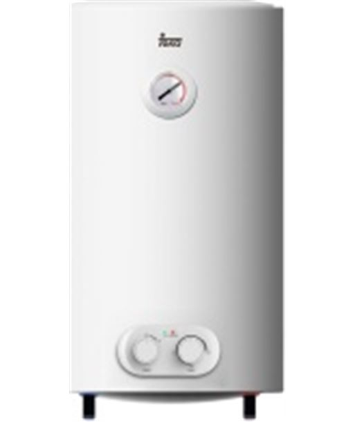 Teka termo electrico ewh 50 h 42080250 Termos eléctricos - 42080250