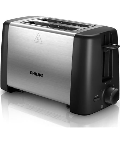 Philips-pae phihd4825_90 - 8710103709480