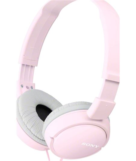 Sony auriculares mdr-zx110app mdrzx110appce7 - MDRZX110APP