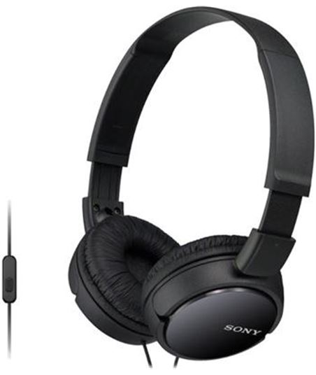 Sony auriculares mdr-zx110apb mdrzx110apbce7 - MDRZX110APB