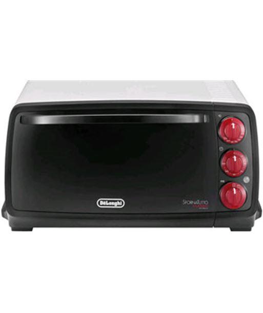 Delonghi EO14552W horno sobremesa 14l blanco Hornos sobremesa - 8004399180352